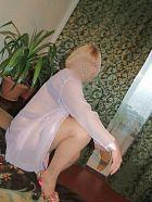 Индивидуалка по вызову Marishka, 38 лет, Киев, работает 24 7