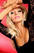 VIP_САШЕНЬКА - эротический массаж лингама от 2500 грн. в час