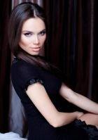 Наташа Elite - садо мазо в Киеве