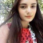 Элитная индивидуалка Vika, 18 лет, г. Киев