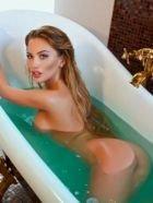 Красивая проститутка Лаура, Киев, работает круглосуточно