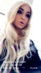 Маша транс , тел. +38 (063) 318-28-61 - проститутка для стриптиза, г. Киев
