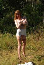Молодая шалава Оксана, от 600 грн. в час