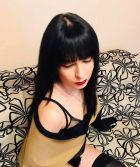 Ника, тел. +38 (096) 617-78-05 - эротический массаж члена, круглосуточно