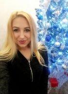Мила из Киева, закажите онлайн