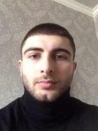 David, +38 (063) 987-14-34, Киев