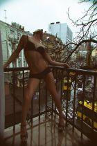 BDSM проститутка Настя Транс, 25 лет, г. Киев