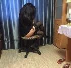 BDSM проститутка Саманта, 25 лет, г. Киев