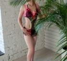 Татьяна - проститутка для группового секса, тел. +38 (063) 869-61-07, доступна 24 7