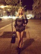 Victoria - проститутка big size
