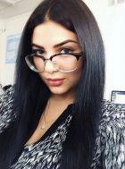 Алена, +38 (097) 384-38-38 - БДСМ в Киеве 24 7