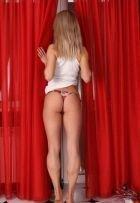 VIP девушка Настя, рост: 176, вес: 50, от 800 грн. в час