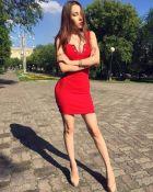 Маша, тел. +38 (067) 333-89-00 - секс с молодой студенткой
