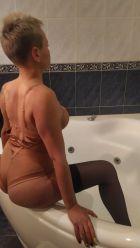 проститутка лесбиянка Таня, рост: 156, вес: 55