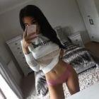 проверенная проститутка Кира, рост: 170, вес: 52