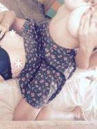 БДСМ проститутка Алиса и Анфиса, 21 лет, доступна круглосуточно