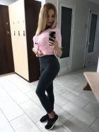 Интим-услуги (Оля, 30)