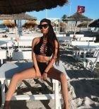 ВИП девушка Карина, 21 лет, рост: 172, вес: 51