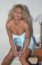 Алена - интим массаж на дому, минет и другие услуги экстра-класса