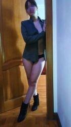 реальная проститутка Настя, рост: 175, вес: 55