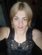 Ирина, тел. +38 (066) 054-00-29 - секс с молодой студенткой