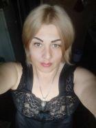 Ирина - секс за деньги в Киеве от 500 грн. в час, закажите онлайн