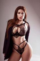 Лилиана, рост: 0, вес: 0 - проститутка с настоящими фото