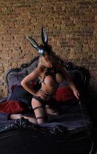 Госпожа Киев - возбуждающий массаж от 5000 грн. в час, круглосуточно