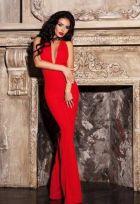 Каролина, фото с сайта SexoKiev.com