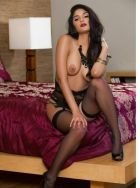 Эля, рост: 176, вес: 55 - проститутка по вызову