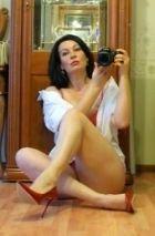 Проститутка Ира ДАМА с ХАРИЗМОЙ, номер телефона +38 (096) 358-45-62, круглосуточно