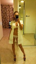 дешевая проститутка Адель, рост: 170, вес: 57, онлайн