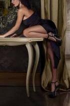 ВИП проститутка Ксения, рост: 0, вес: 0