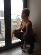 Таня — анкета рабыни, 22 лет, г. Киев