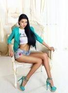 Дорогая элитная проститутка Кристина, рост: 178, вес: 52
