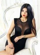красивая шлюха Кристина, г. Киев, интим 24 7