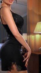 Вероника (инди), фото шлюхи