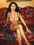 Зоя русская проститутка