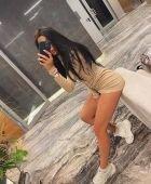 Тамила, тел. 380737747474 — проститутка для стриптиза, г. Киев