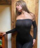 Анечка — проститутка для группового секса, тел. 380984556565, доступна 24 7