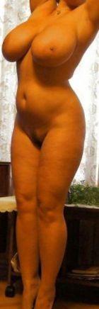 Саша, 380981041083 — проститутка стриптизерша