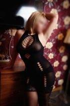 299 Фетиш, рост: 170, вес: 60 — проститутка с аналом