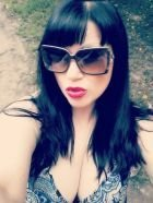 Марина super — индивидуалка БДСМ, 38 лет