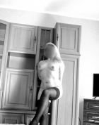 заказать путану в Киеве (Светлана, 39 лет)