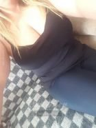 БДСМ госпожа Рита не салон, 31 лет, рост: 167, вес: 69