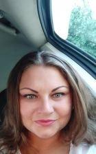 Яна — проститутка по вызову, от 1000 грн. в час