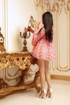 Самира, тел. 380997084542 — красивая девушка для интима