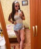толстая проститутка Алина, секс-услуги от 1700 грн. в час