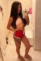 Алина, рост: 53, вес: 167 — проститутка по вызову