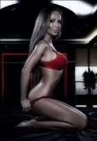 Реальная проститутка Маргарита, рост: 175, вес: 50